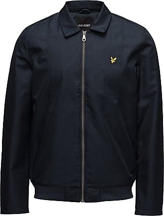 För Män: Köp Jackor från 10 Märken   Stylight