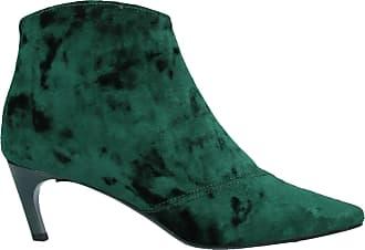 Wo Milano CALZATURE - Ankle boots su YOOX.COM