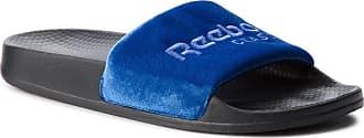 Sandales Reebok® : Achetez jusqu''à −33% | Stylight