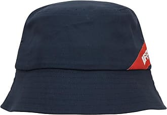 Affix Bucket hat NAVY U