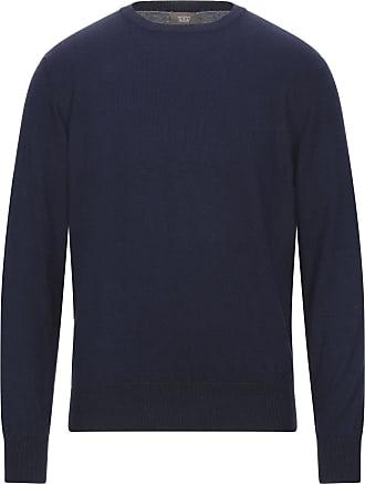 Yes London MAGLIERIA - Pullover su YOOX.COM