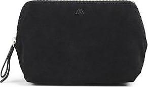 Markberg Taschen: Sale bis zu −60%   Stylight