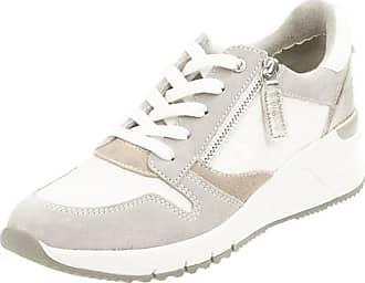 Tamaris Sneaker: Bis zu bis zu −21% reduziert | Stylight