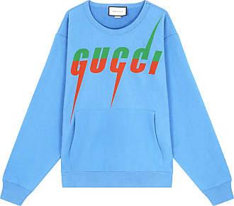 huge discount 21a41 61d4e Maglioni Gucci da Uomo: 41 Prodotti | Stylight