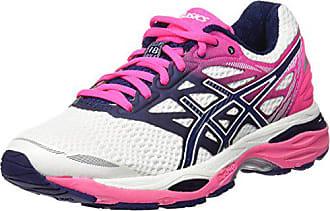 Asics® Sportschuhe für Damen: Jetzt ab 53,90 € | Stylight