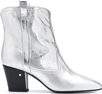 Laurence Dacade Shoes / Footwear − Sale