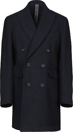 Hamaki-Ho CAPISPALLA - Cappotti su YOOX.COM