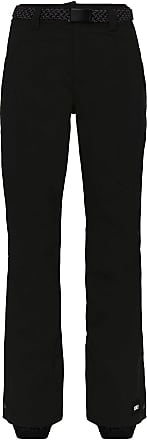 O'Neill Star Pants black out