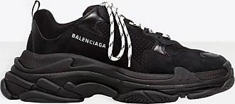 Penélope Nervio siga adelante  Balenciaga Schuhe für Herren: 155+ Produkte bis zu −50% | Stylight