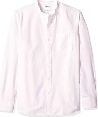 rivenditore all'ingrosso d9b8a e7ed5 Camicie Pin Collar: Acquista 10 Marche fino a −40% | Stylight