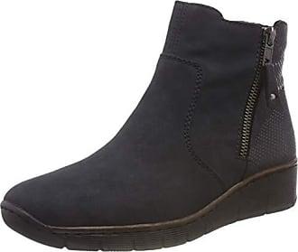 Rieker Ankle Boots: Sale bis zu −20% | Stylight