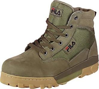 682d9ebcb29 Fila Stiefel für Herren: 16+ Produkte bis zu −37% | Stylight