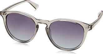Polaroid Óculos de Sol Polaroid Polarizado Pld 6098/s Kb7/wj-51