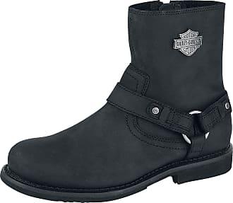 74c86cef8f5 Biker Boots for Kvinner: Kjøp opp til −77% | Stylight