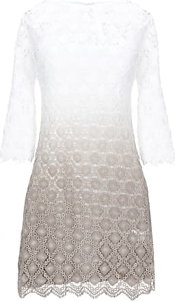 Cafènoir KLEIDER - Kurze Kleider auf YOOX.COM