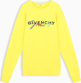 prezzo competitivo 23325 36ac6 Felpe Givenchy®: Acquista fino a −53% | Stylight