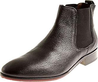 online retailer b1bfa 0ddfb Manz Schuhe: Sale ab 39,55 € | Stylight