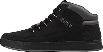 Timberland Davis Square Hiker - Sneaker für Herren - Schwarz