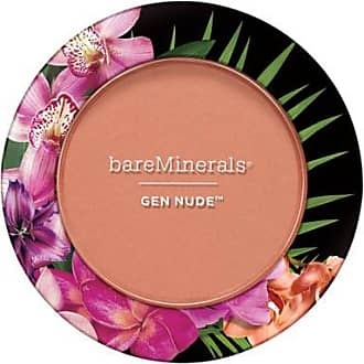 bareMinerals Beauty Of Nature Gen Nude Powder Blush | Intuition | By bareMinerals