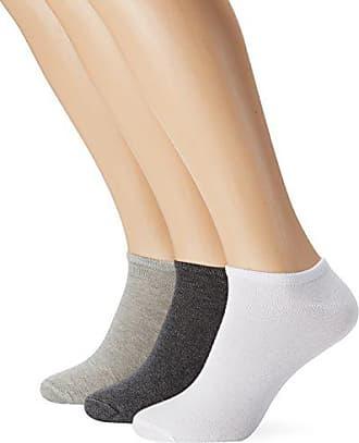 große Auswahl an Farben hoch gelobt Original wählen S.Oliver Sneaker Socken: Bis zu ab 4,93 € reduziert   Stylight