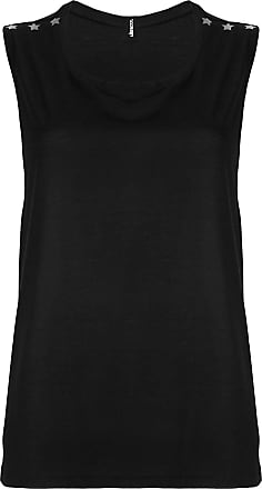 Ultracor Camiseta AK-19 - Preto
