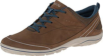a36fd356b Zapatos de Ecco®  Ahora desde 39