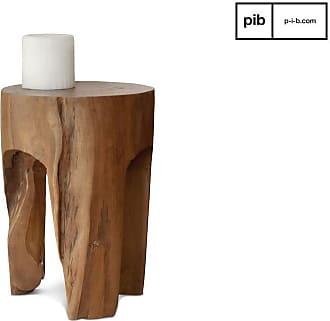 PIB Runkö small side table