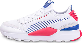 Chaussures Puma pour Hommes : 804 articles | Stylight