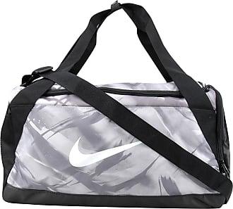 76f546c20 Nike Mala Nike Brasília Pequena - Unissex