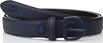 c7587ed85d56d Lacoste® Leather Belts  Must-Haves on Sale up to −30%