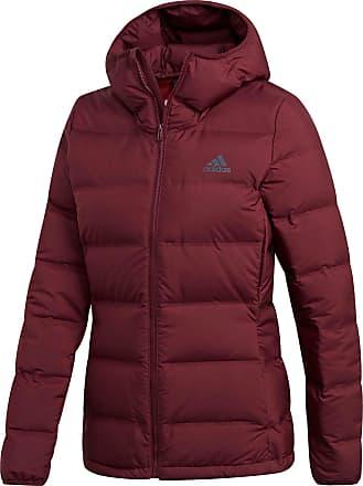 Neuestes Design Beste am besten einkaufen Adidas Sportjacken für Damen − Sale: bis zu −56% | Stylight