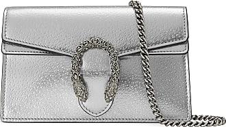Gucci Mini borsa Dionysus