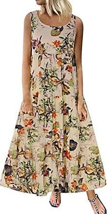 62284833f5831a Jutoo Sommerkleider kurz Kleider lang rotes Kleid Kleid festlich weiße  Kleider Chiffon Kleid rosa Kleid Hippie