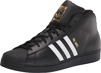 adidas Originals High Top Sneakers