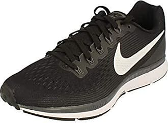 Nike Air Zoom Preisvergleich
