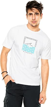 NICOBOCO Camiseta Nicoboco Sistlum Branca