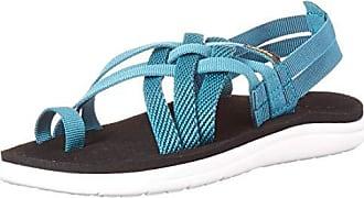 Teva® Sandalen für Damen: Jetzt bis zu −20% | Stylight
