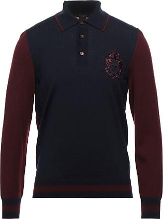 Billionaire Boys Club Shirt Williams Nigo Rap Tee Hip Hop Cadeau Unisex T-Shirt