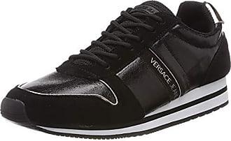 Versace Jeans Couture Shoes Sneaker Donna c6bdf15387e