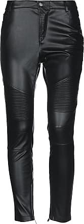 MY TWIN Twinset PANTALONI - Pantaloni su YOOX.COM
