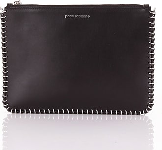 Paco Rabanne Envelopes Black