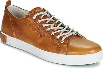 e4313fa7a8323f Chaussures Blackstone® : Achetez jusqu''à −50%   Stylight