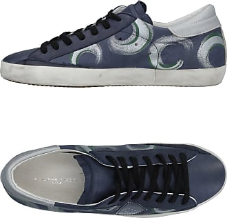 Philippe Tennis Sneakers basses CHAUSSURES Model PHrSwqH4Yx