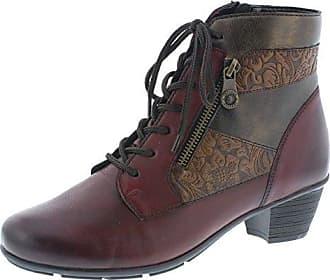 huge selection of 06443 985c9 Remonte Ankle Boots: Sale ab 42,90 € | Stylight