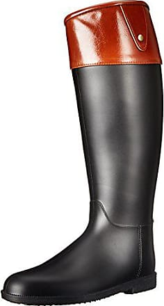 b0fe350000f Qupid Boots for Women − Sale  at USD  10.41+