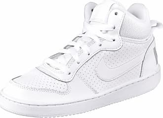 af427d8864a2d Wit Dames Nike® Sneakers | Stylight