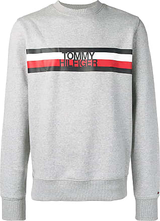14f8ac88 Tommy Hilfiger Crew Neck Sweaters: 100 Items | Stylight