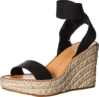 c694b6f89ca6 Dolce Vita® Wedge Sandals: Must-Haves on Sale up to −40% | Stylight