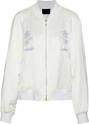 7642ab520 Alexander Wang® Sports Jackets: Must-Haves on Sale up to −65 ...