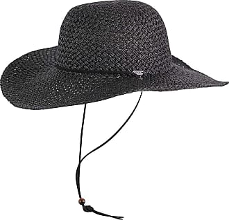 20441a65bf591 Pistil® Sun Hats  Must-Haves on Sale up to −48%